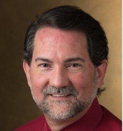 Dennis Bouvier