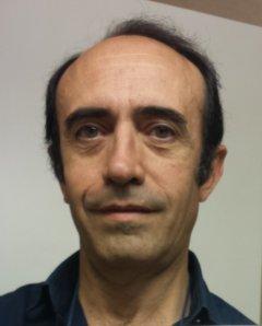J. Ángel Velázquez-Iturbide