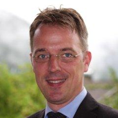 Jan Vahrenhold