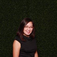 Jennifer Tsan