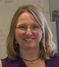 Kathi Fisler