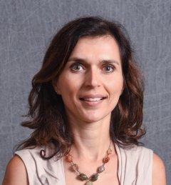 Lina Battestilli
