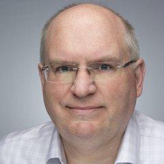 William Doane